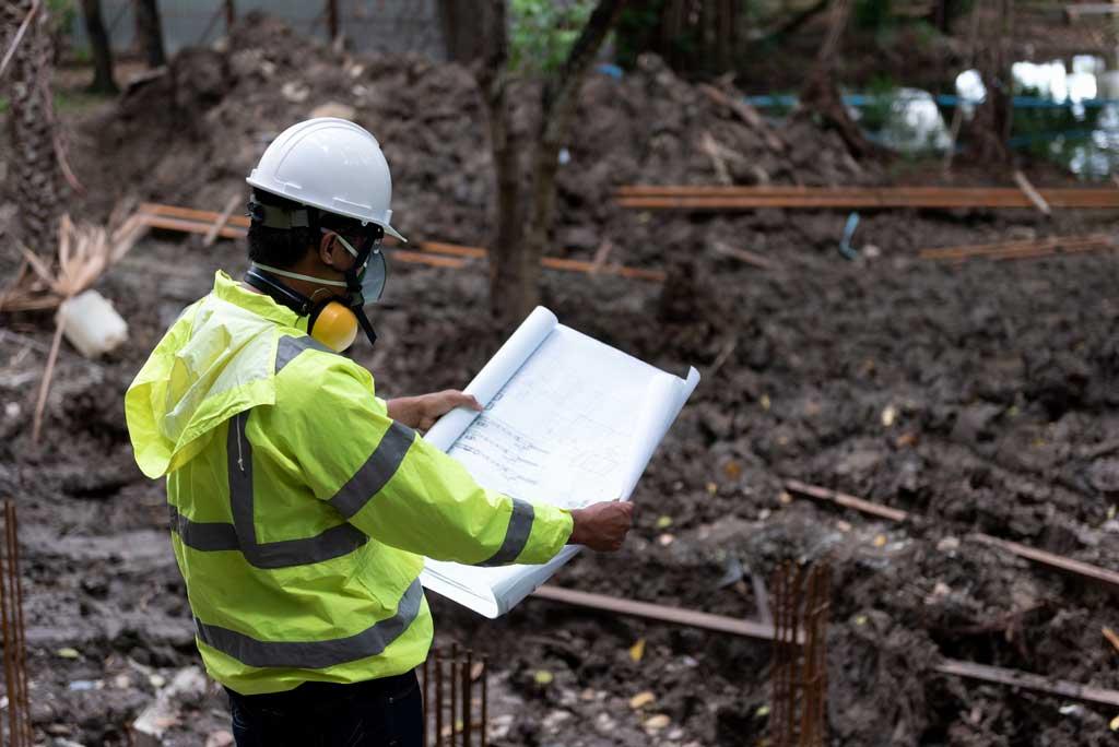 environmental compliance preliminary assessment